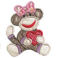 heart_girl_sock_monkey