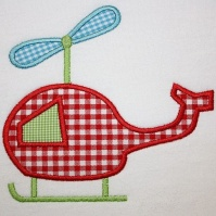 helicopter_applique_cafe_design