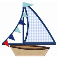hello_sailor_sailboat