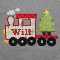 holiday_train_shirt_close_up