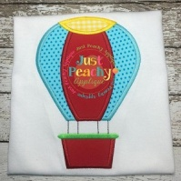 hot_air_balloon_just_peachy_applique