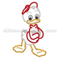 huey_duck_boy_full_body_applique