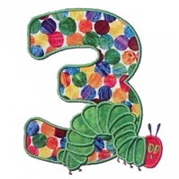 hungry_caterpillar_birthday_3_close_up