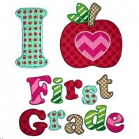 i_love_first_grade_shirt_close_up