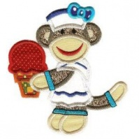 ice_cream_girl_sock_monkey