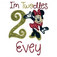 im_twodles_minnie_mouse_birthday_2_close_up