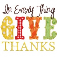 in_every_thing_give_thanks