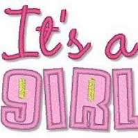 its_a_girl_1