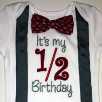 its_my_half_birthday