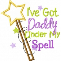 ive_got_daddy_under_my_spell