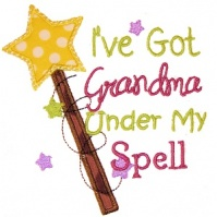 ive_got_grandma_under_my_spell