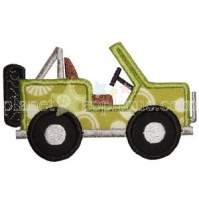 jeep_applique_filled