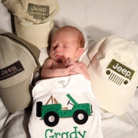 jeep_applique_grady