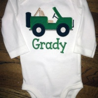 jeep_applique_onesie