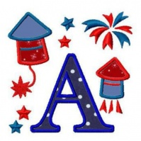 july_4th_applique_letters_sample