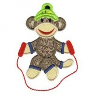 jump_rope_boy_sock_monkey