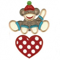 jumping_heart_boy_sock_monkey