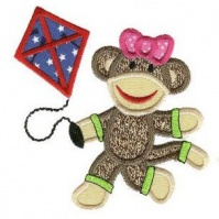 kite_girl_sock_monkey