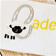 lamb_alpha_planet_applique_1