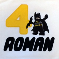 lego_batman_birthday_close_up