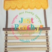 lemonade_stand_applique_design_just_peachy