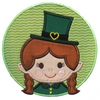 leprechaun_girl_close_up