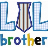 lil_brother_3