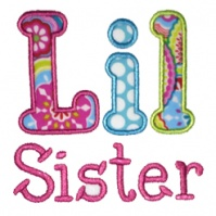 lil_sister_burp_cloth_close_up