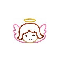 little_angel