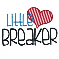 little_heart_breaker_shirt_sq