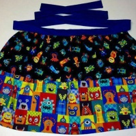little_monster_apron