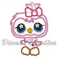 littlest_pet_shop_owl