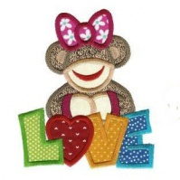 love_girl_sock_monkey
