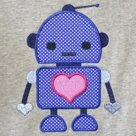 love_machine_shirt_sq