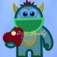 love_monster_just_peachy_applique