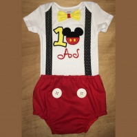 mickey_with_pants_suspenders_1_507029321