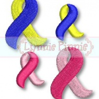 mini_ribbons