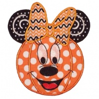 minnie_mouse_pumpkin_shirt_close_up
