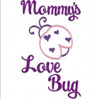 mommys_love_bug