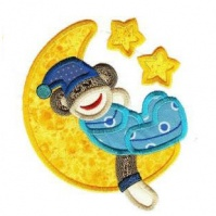 moon_boy_sleepy_bedtime_sock_monkey