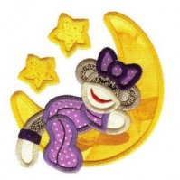 moon_girl_sleepy_bedtime_sock_monkey