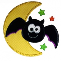 moonlight_bat_close_up