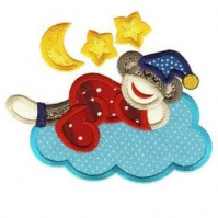moonlight_boy_sleepy_bedtime_sock_monkey
