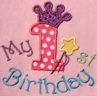 my_1st_birthday_shirt_pink_zoom