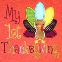 my_1st_thanksgiving_with_turkey_sewn