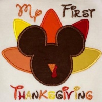 my_first_thanksgiving_mickey_turkey_head