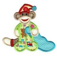 nite_nite_sleepy_bedtime_sock_monkey