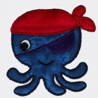 octopus_pirate_burp_cloth_sq