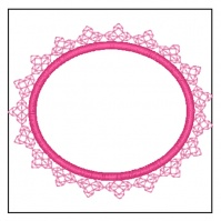 oval_lace_frame