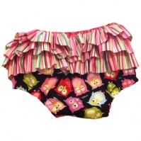 owl_ruffle_bloomers_back